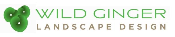 Wild Ginger Landscape Design Pam Parker
